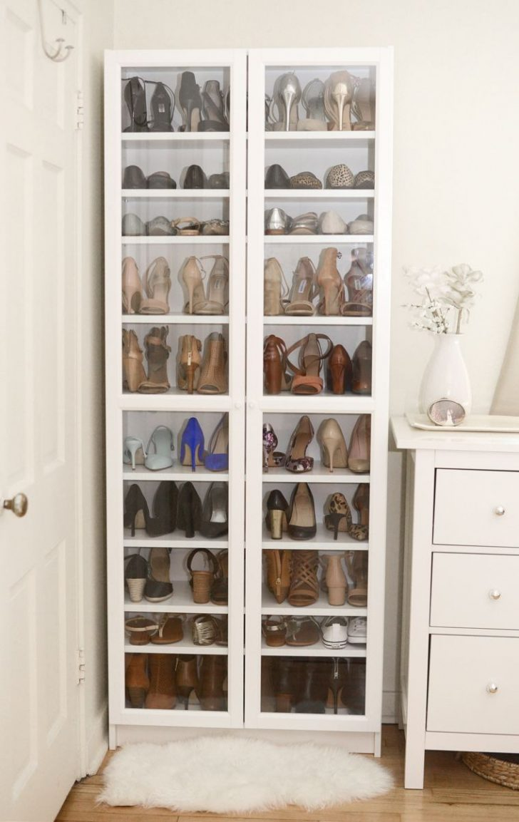 Shoe Cabinets with Doors 2020