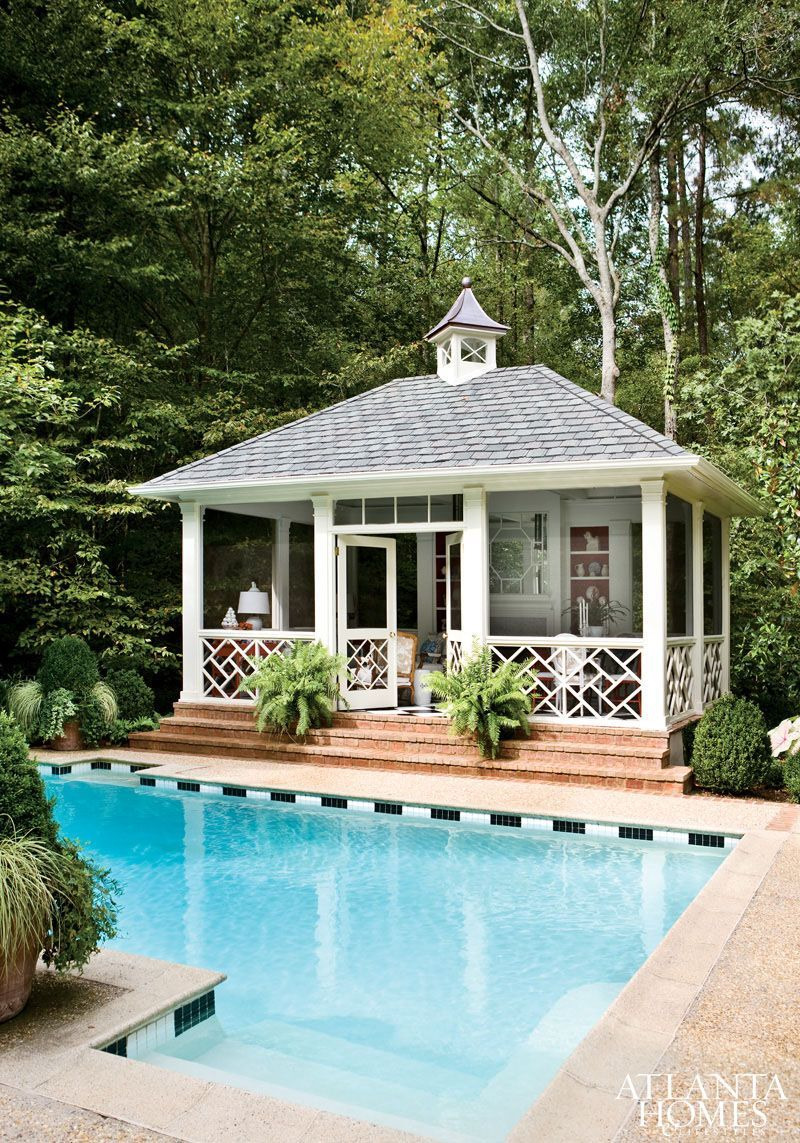 Simple Beautiful Houses Pictures Luxury the Most Effective Design Of A Residence Swimming Pool is A