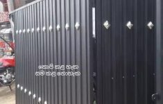 Simple Gate Designs For Homes New Gate Sri Lanka Main Gate Designs