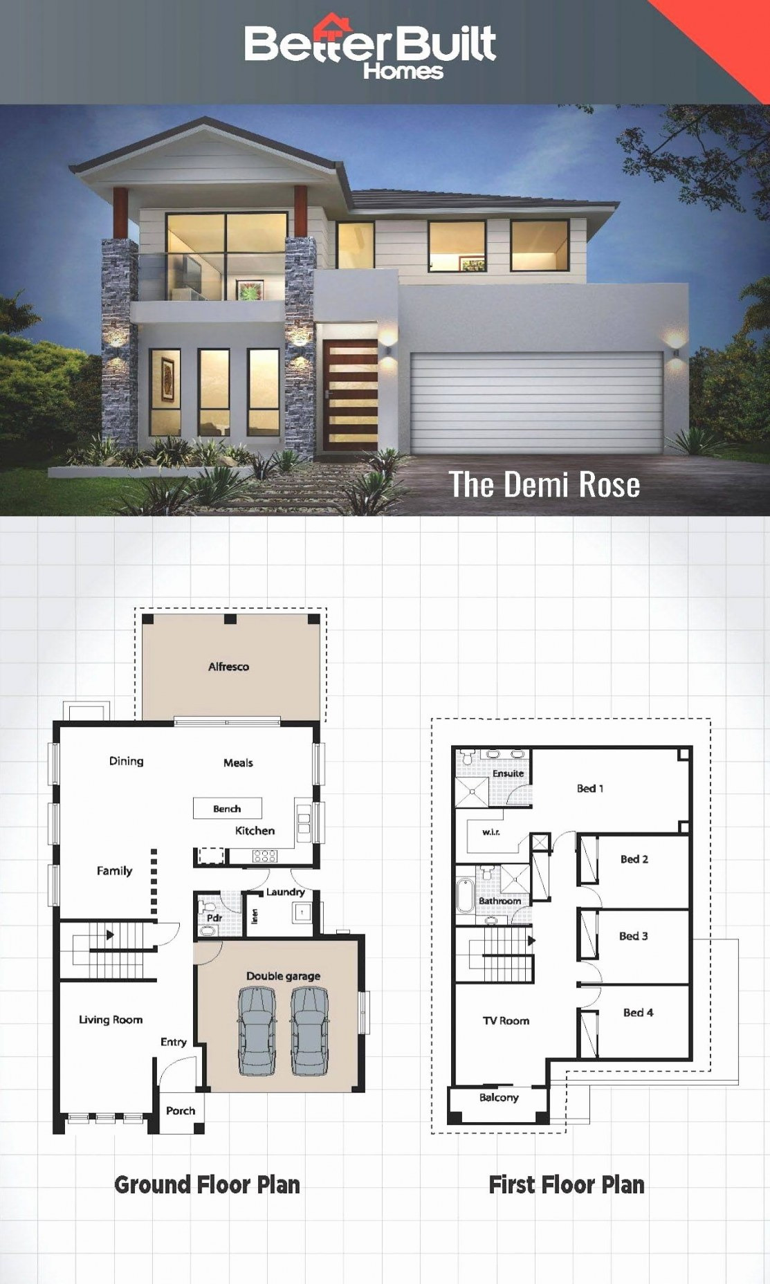 Simple House Plan software Best Of Simple House Design Simple 3 Bedroom House Plans and Designs