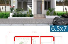 Simple House Plan Software Luxury Simple Home Design