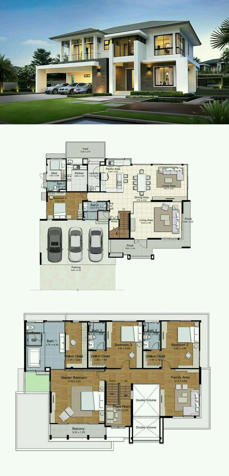Simple Modern House Plans Photos Best Of Nice House and It Still Look Great Elegant and Simple