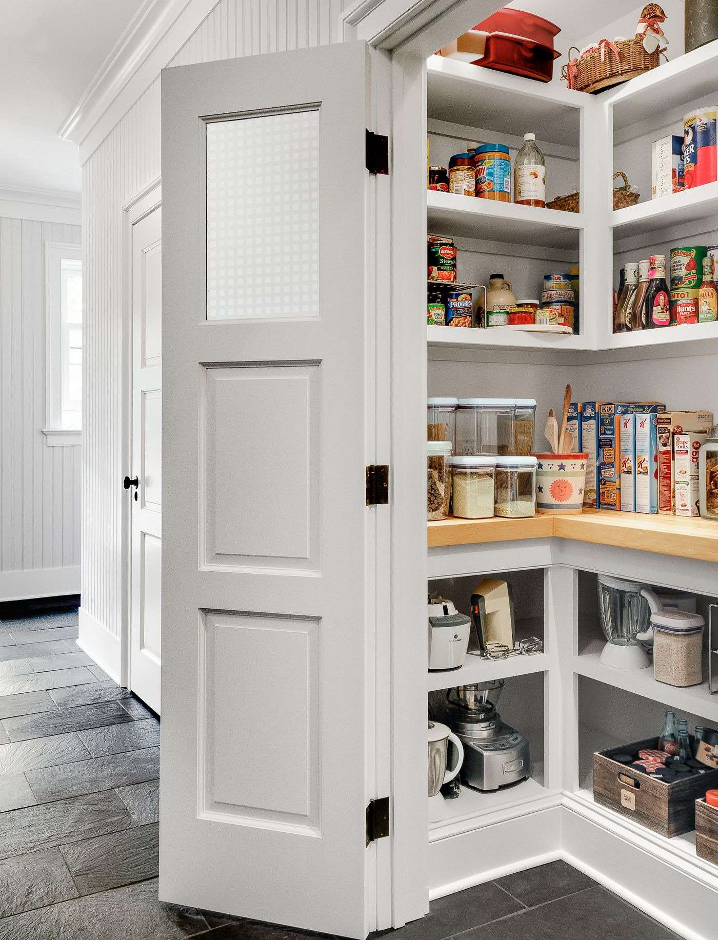 Single Door Pantry Cabinet Luxury Read This before You Put In A Pantry This Old House