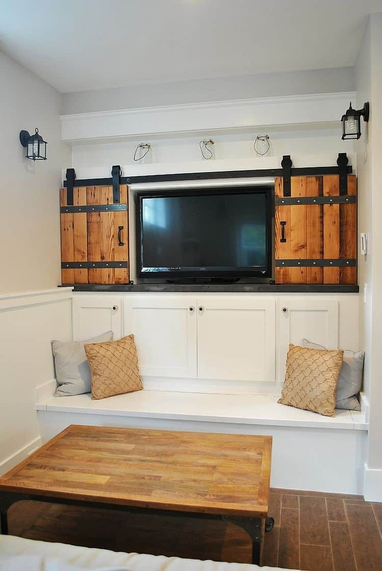 Sliding Door Tv Cabinet Awesome Kitchen Cabinet Plan How to Build A Rolling Tv Stand