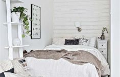 Small Bedroom Style Ideas Luxury 37 Best Small Bedroom Ideas And Designs For 2020