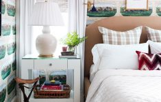 Small Bedroom Style Ideas New 25 Small Bedroom Design Ideas How To Decorate A Small Bedroom