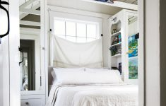 Small Bedroom Style Ideas Unique Bedroom Simple Small Bedroom With Nice Arrangement Small