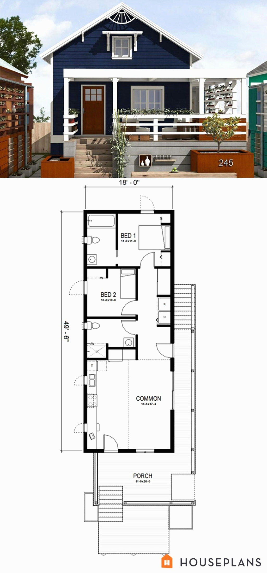 Small Eco Friendly House Plans Lovely Eco Friendly Home Plans Adorable House Best Small Eco