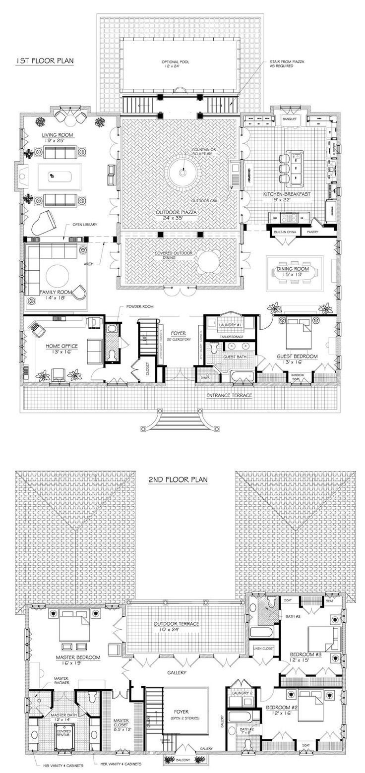 Small French House Plans Elegant New Small French Country Cottage House Plans French