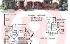 Small French House Plans Lovely French Cottage House Plan
