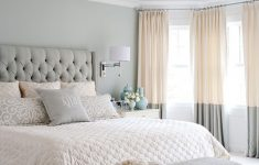 Small Grey Bedroom Ideas Inspirational 23 Cozy Grey Bedroom Ideas That You Will Adore