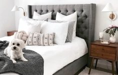 Small Grey Bedroom Ideas New Small Bedroom Ideas How To Decorate Organize & Get More