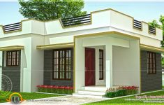 Small Home Design Photos Best Of Small House Design Images Susalorkersydnorhistoric