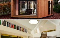 Small Home Design Photos Best Of The Best Modern Tiny House Design Small Homes Inspirations