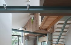 Small House Architecture Design Fresh Yuki Miyamoto Architect · Small House With Floating
