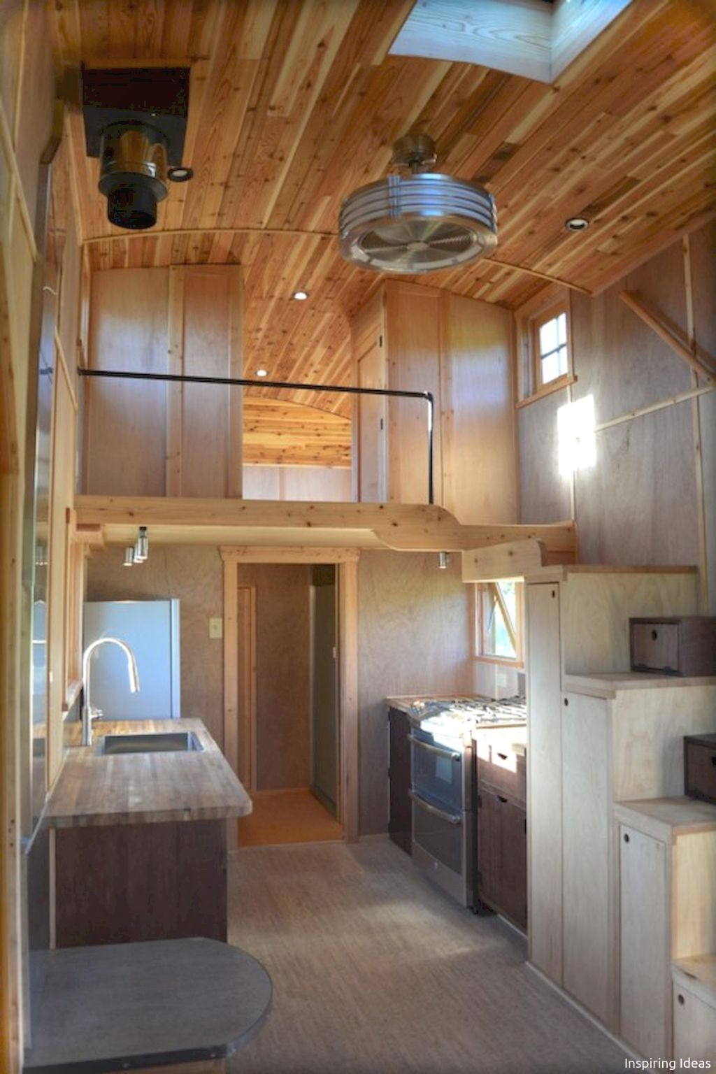 Small House Design Inside Awesome Incredible Tiny House Interior Design Ideas24