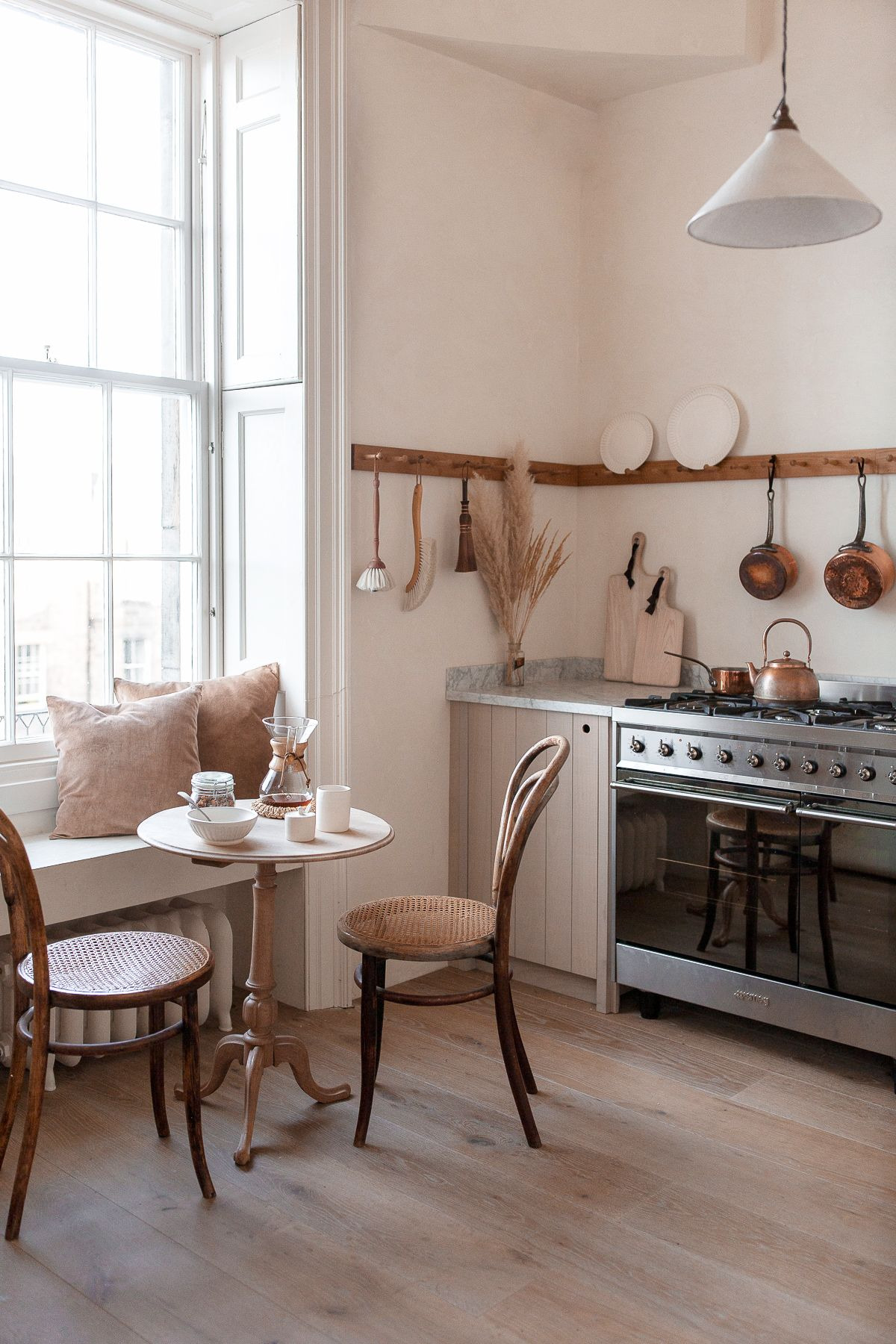 small space design ingre nts ldn devol blog 7 recovered
