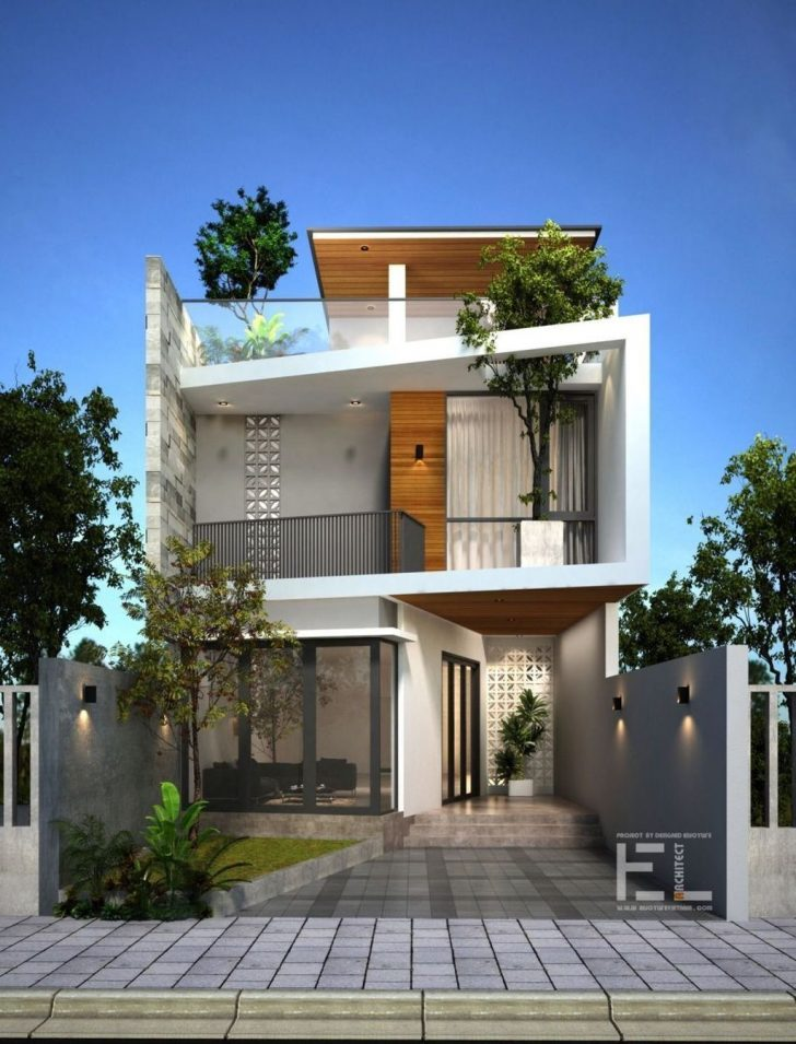 Small House Designs Images 2020