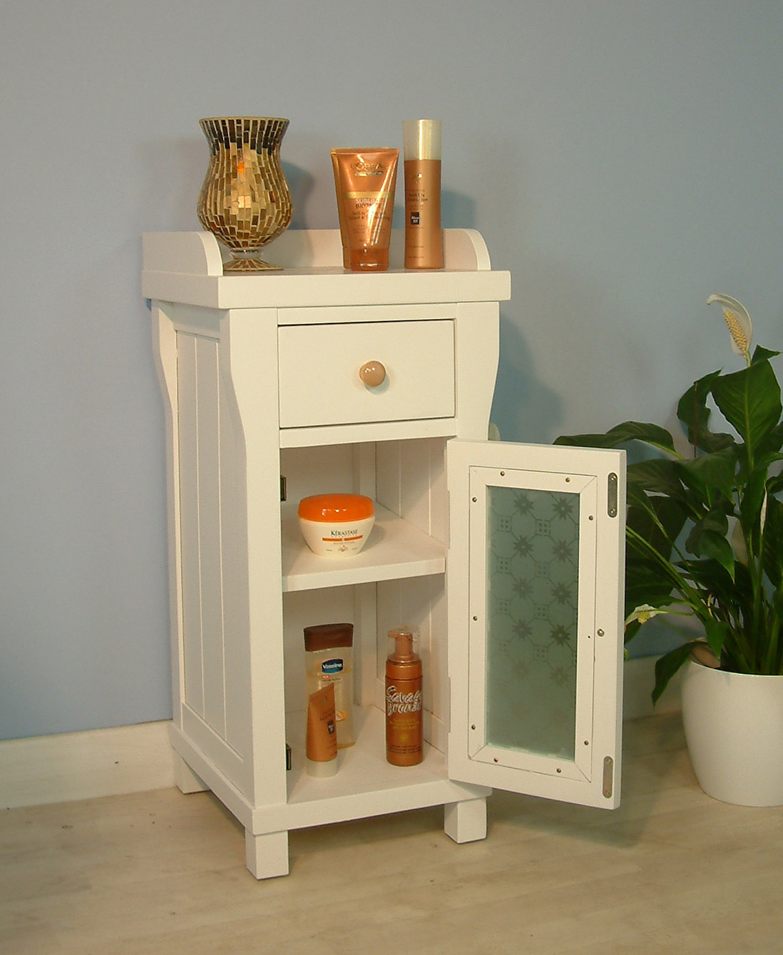 Small Storage Cabinet with Doors Lovely Wood Storage Cabinet with Doors — Melissa Francishuster Home