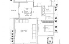 Software To Design House Plans Inspirational Indian House Map Design Software Susalo