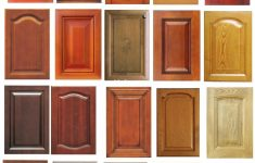 Solid Wood Cabinet Doors Elegant When It Es To Redesigningakitchen There Are Several