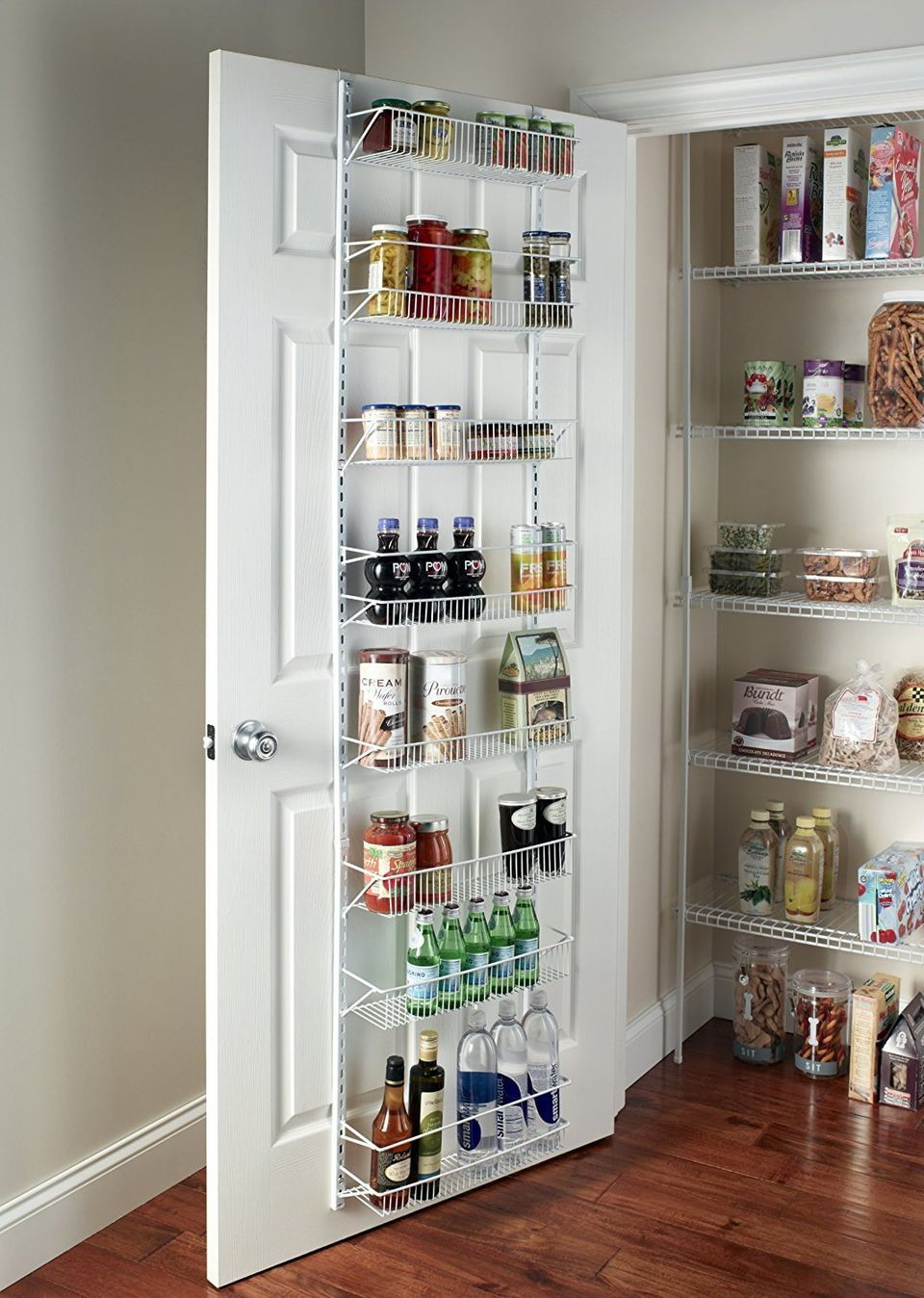 spice storage ideas for small spaces n 5ac e4b0aacd15b7d364