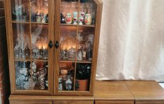 Storage Cabinet With Doors And Drawers Inspirational Glass Display Cabinet With Drawer Set X2