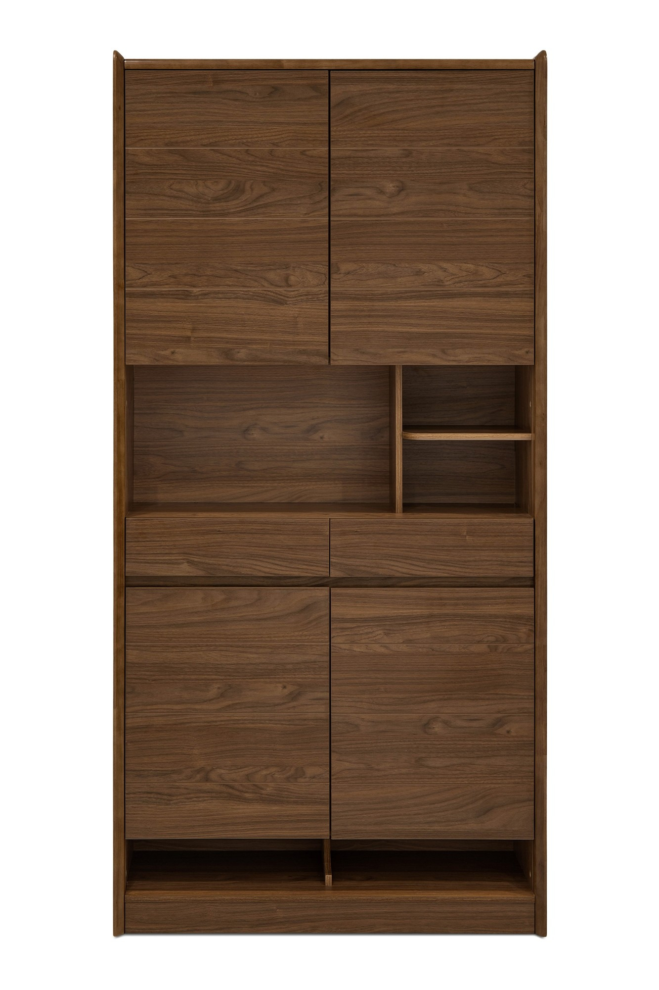 Tall Shoe Cabinet with Doors New Kazue Tall Shoe Cabinet