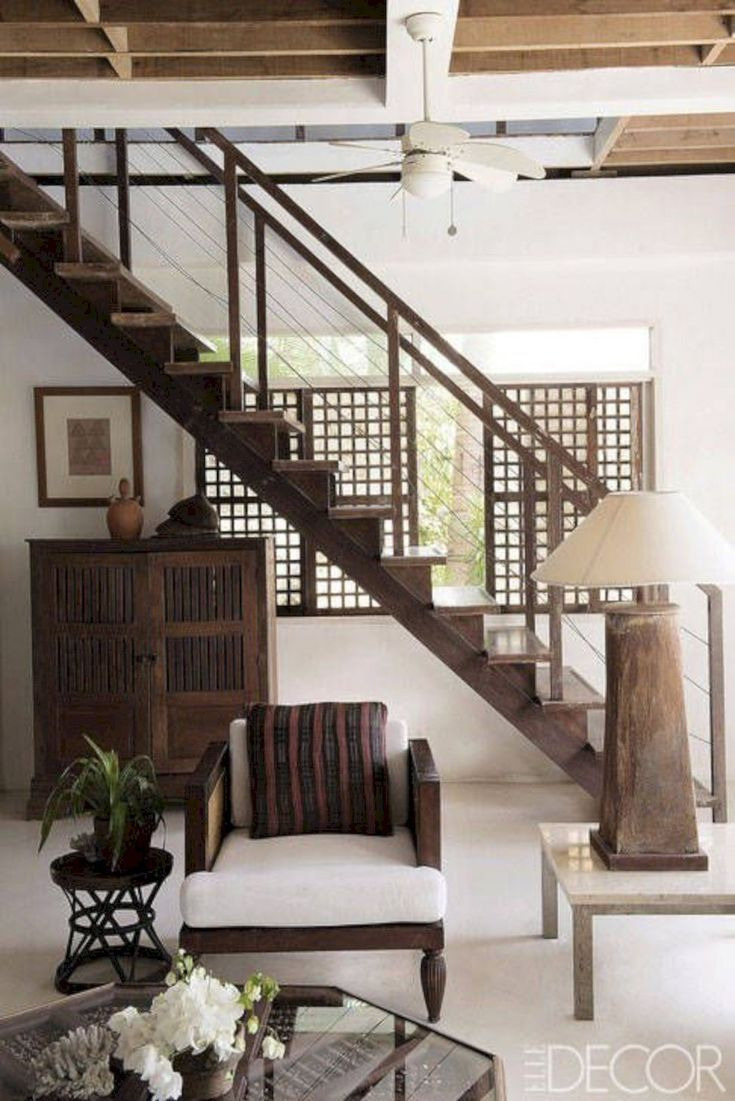 Thai Style House Design Best Of 16 Interior Design Ideas to Have A Thai Style Home