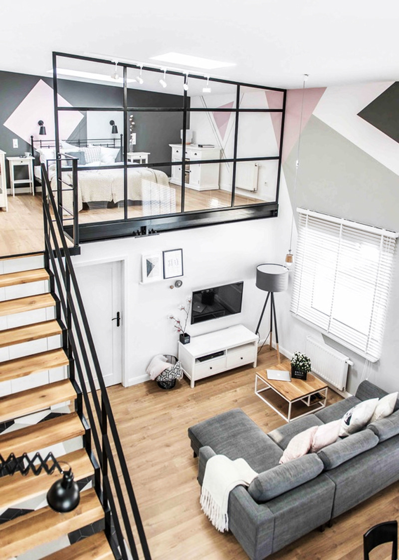 The Most Beautiful Houses In the World Interior Best Of Interior Design