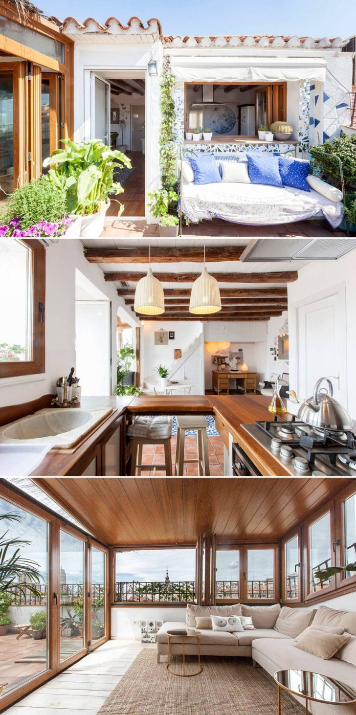 The Most Beautiful Houses In the World Interior 2021