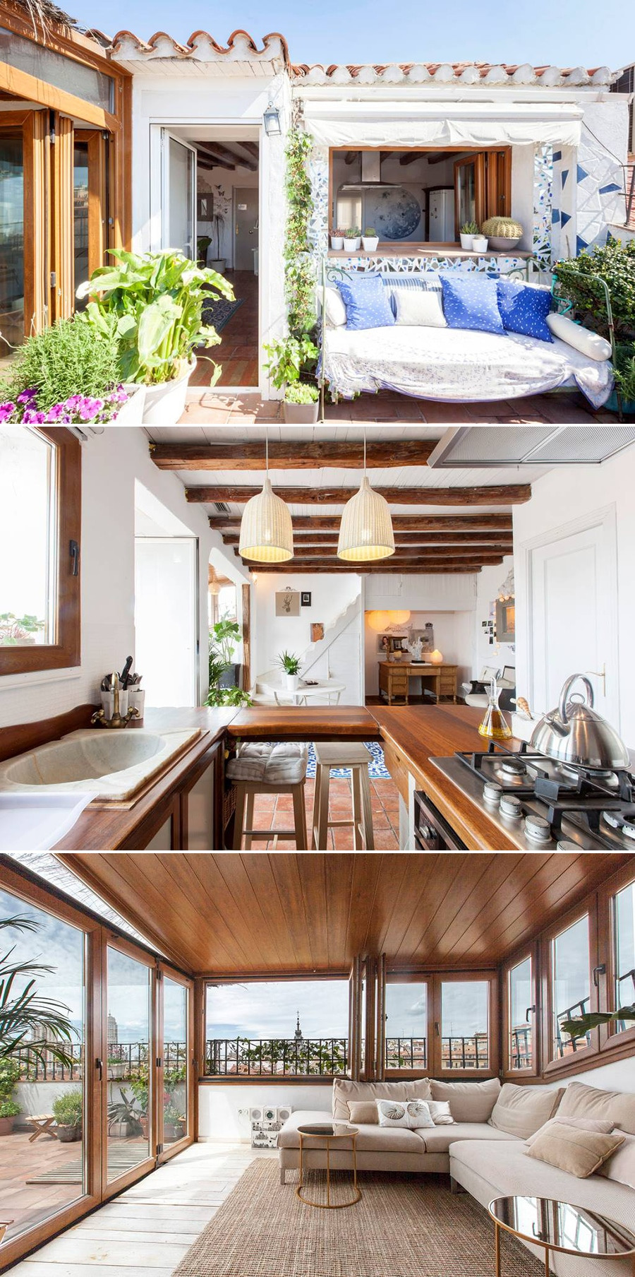 The Most Beautiful Houses In the World Interior Lovely the Most Beautiful and Unique Airbnbs to Add to Your 2018
