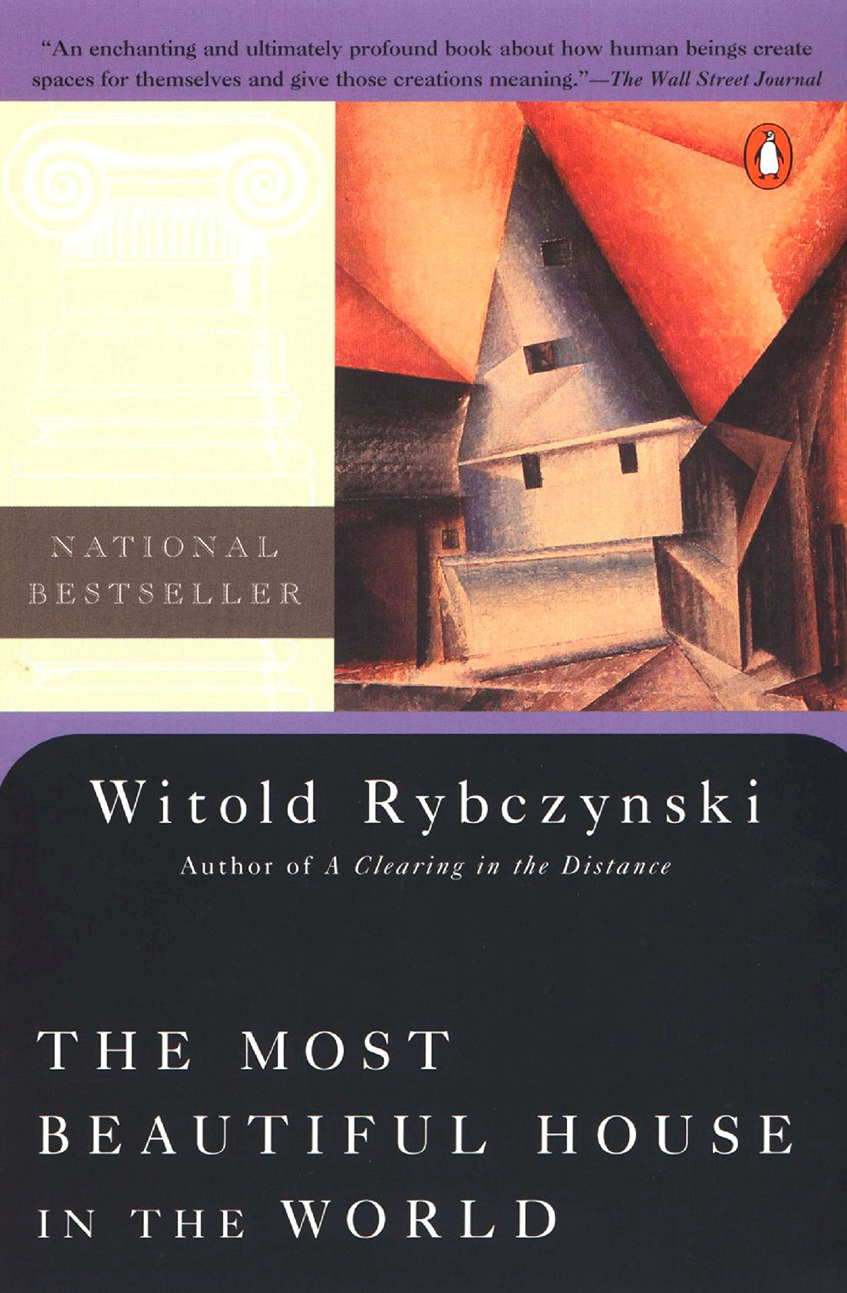 The Most Prettiest House In the World Inspirational the Most Beautiful House In the World Amazon Witold