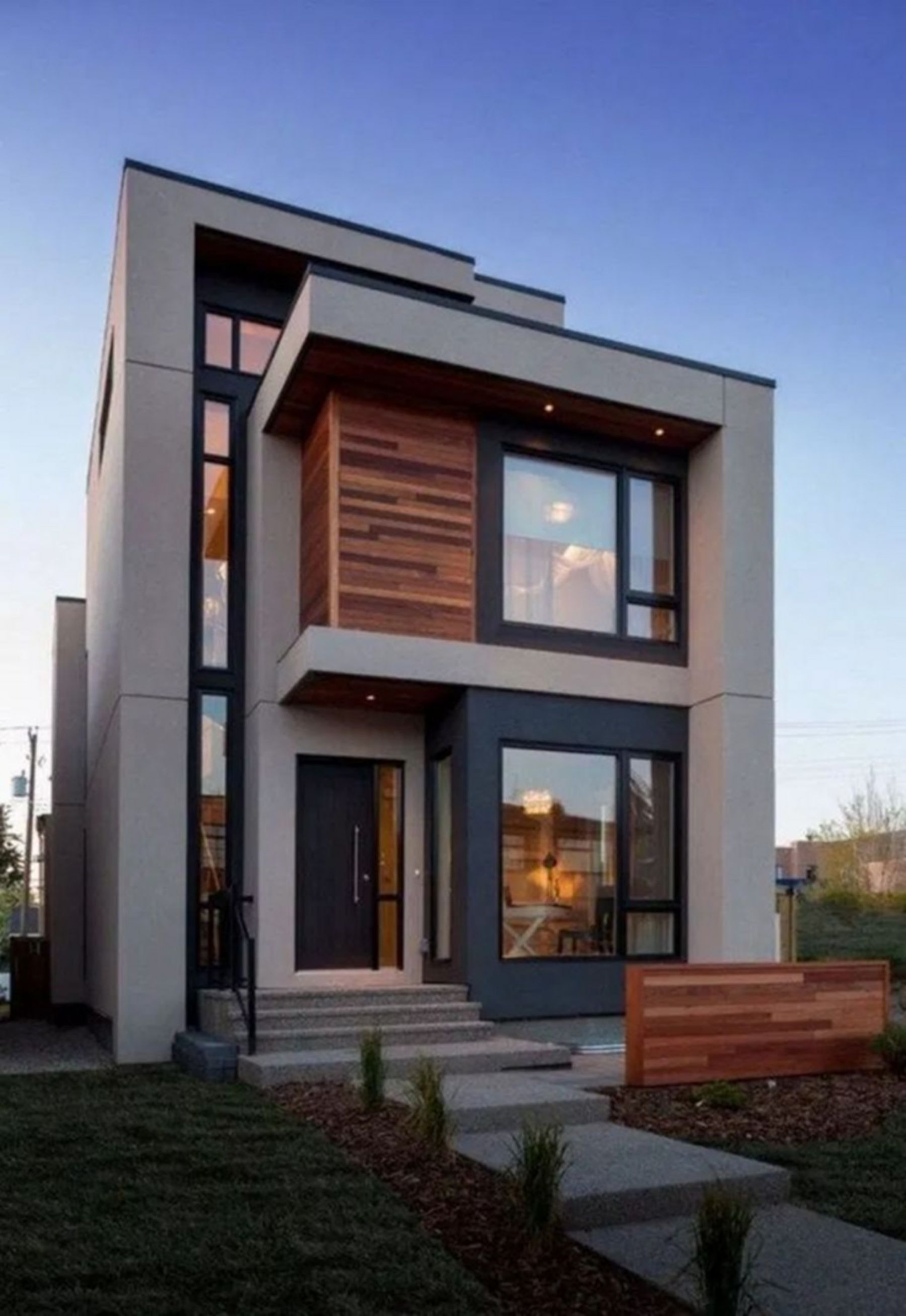 Top 10 House Design New top 10 Minimalist House Design Ideas for Best Inspirations