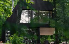 Top Ten Modern Houses Luxury 18 Modern Houses In The Forest