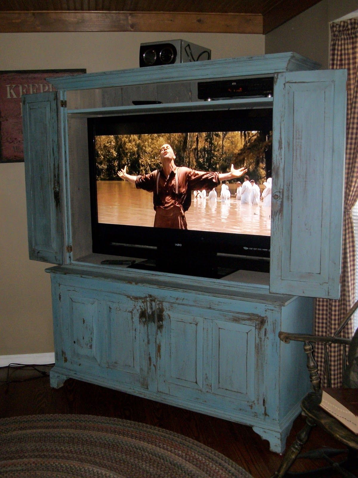 Tv Cabinet with Doors for Flat Screen Luxury Flat Screen Tv Cabinet