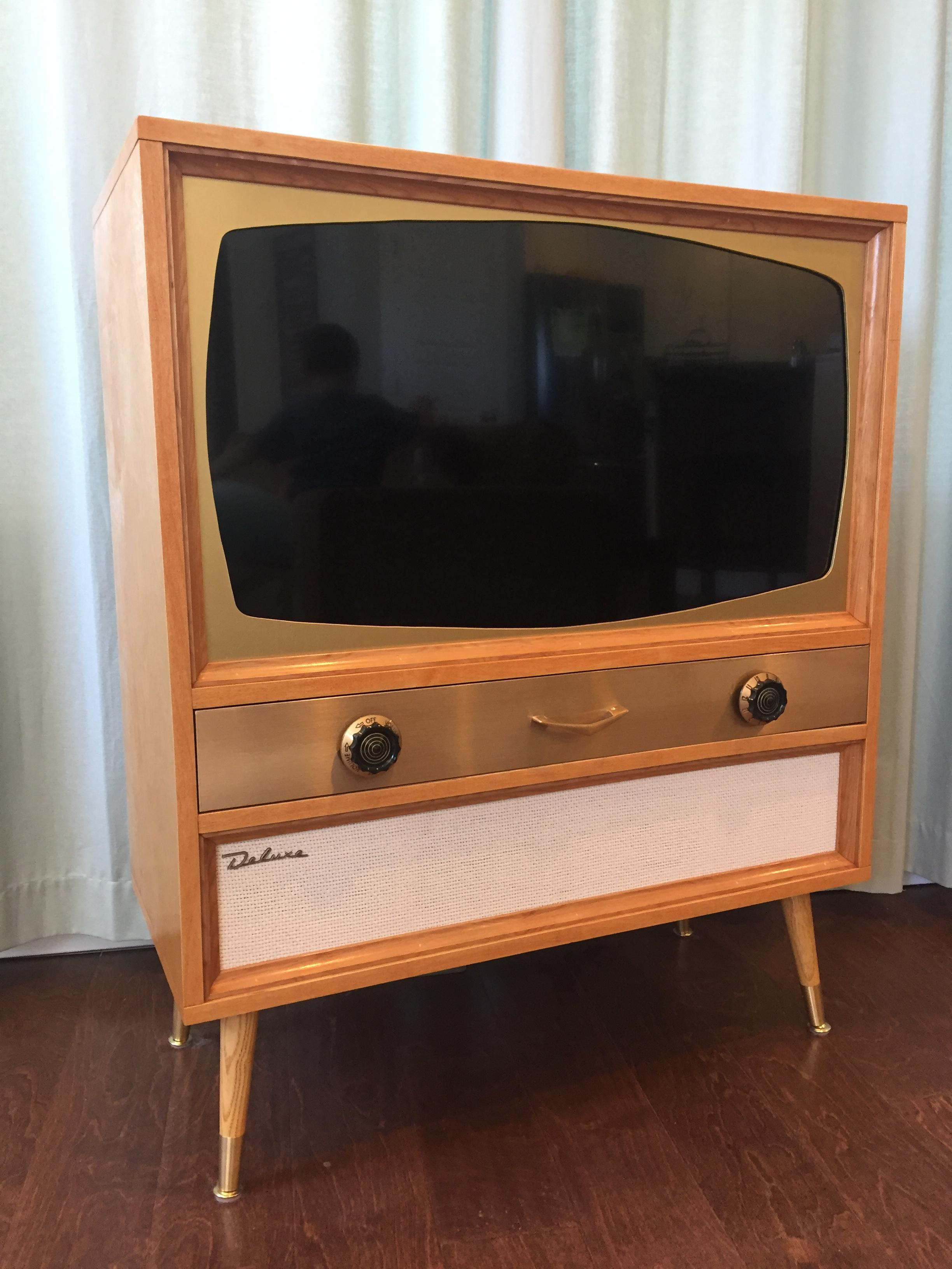 Tv Cabinet with Doors for Flat Screen Unique Flat Screen Tv Cabinets