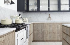 Two Tone Kitchen Cabinets Doors Fresh Stunning Kitchen Designs With Two Toned Cabis Modern Cabinet