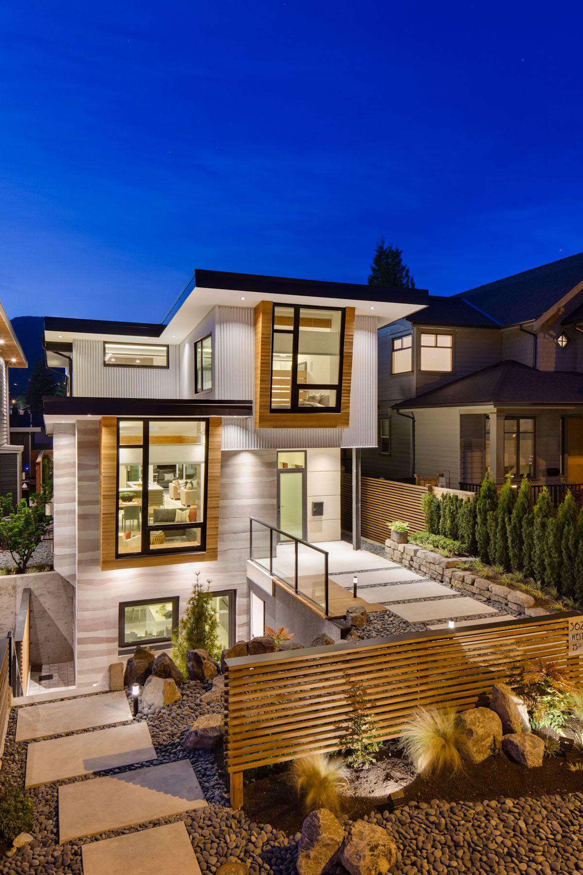 Ultra Modern Architecture House Designs New 25 Ultra Modern Residential Architecture Styles for Your