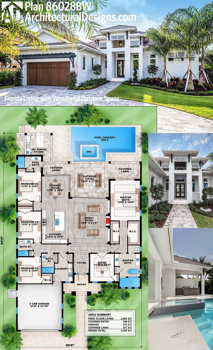Ultra Modern Contemporary House Plans Awesome Floor Plan House Plans Modern Designs with Cottage