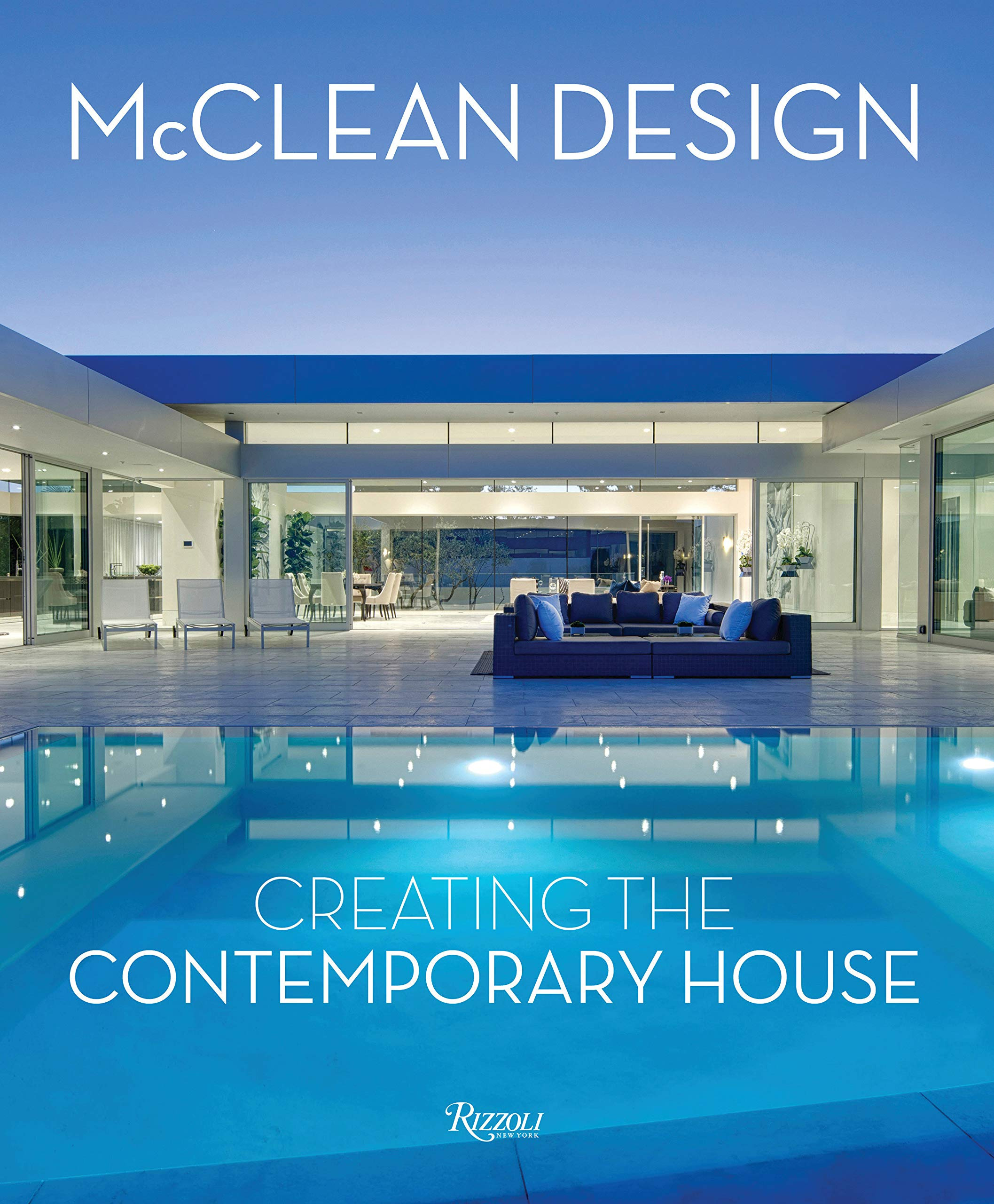 Ultra Modern Contemporary House Plans New Mcclean Design Creating the Contemporary House Jodidio