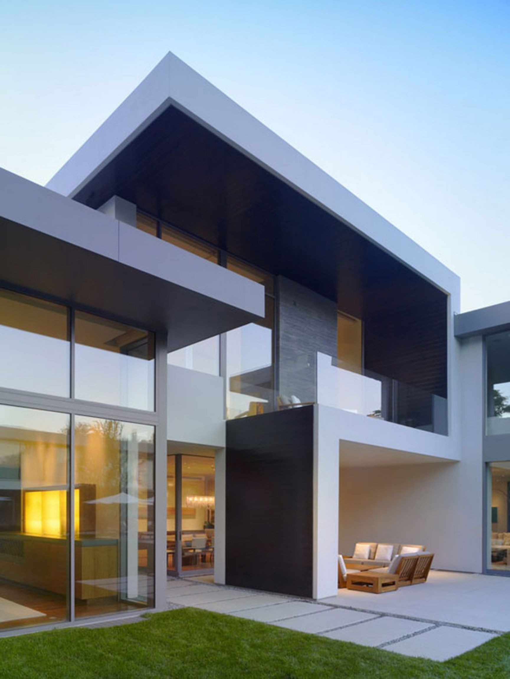 Unique House Design Ideas Best Of 21 the Most Unique Modern Home Design In the World [new