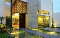 Unique Modern House Designs Awesome 21 The Most Unique Modern Home Design In The World [new