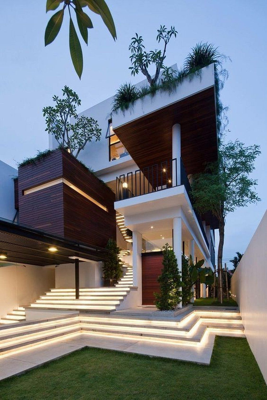 Unique Modern House Designs Inspirational 21 the Most Unique Modern Home Design In the World [new