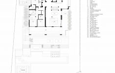 Villa Roca Llisa Ibiza Best Of Floor Plans – Roca Llisa Luxury Villa – Ibiza Balearic