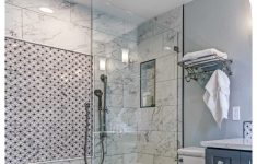 Walk In Shower With Seat Designs Beautiful Walk In Shower With Seat Ideas A Bud And Elderly