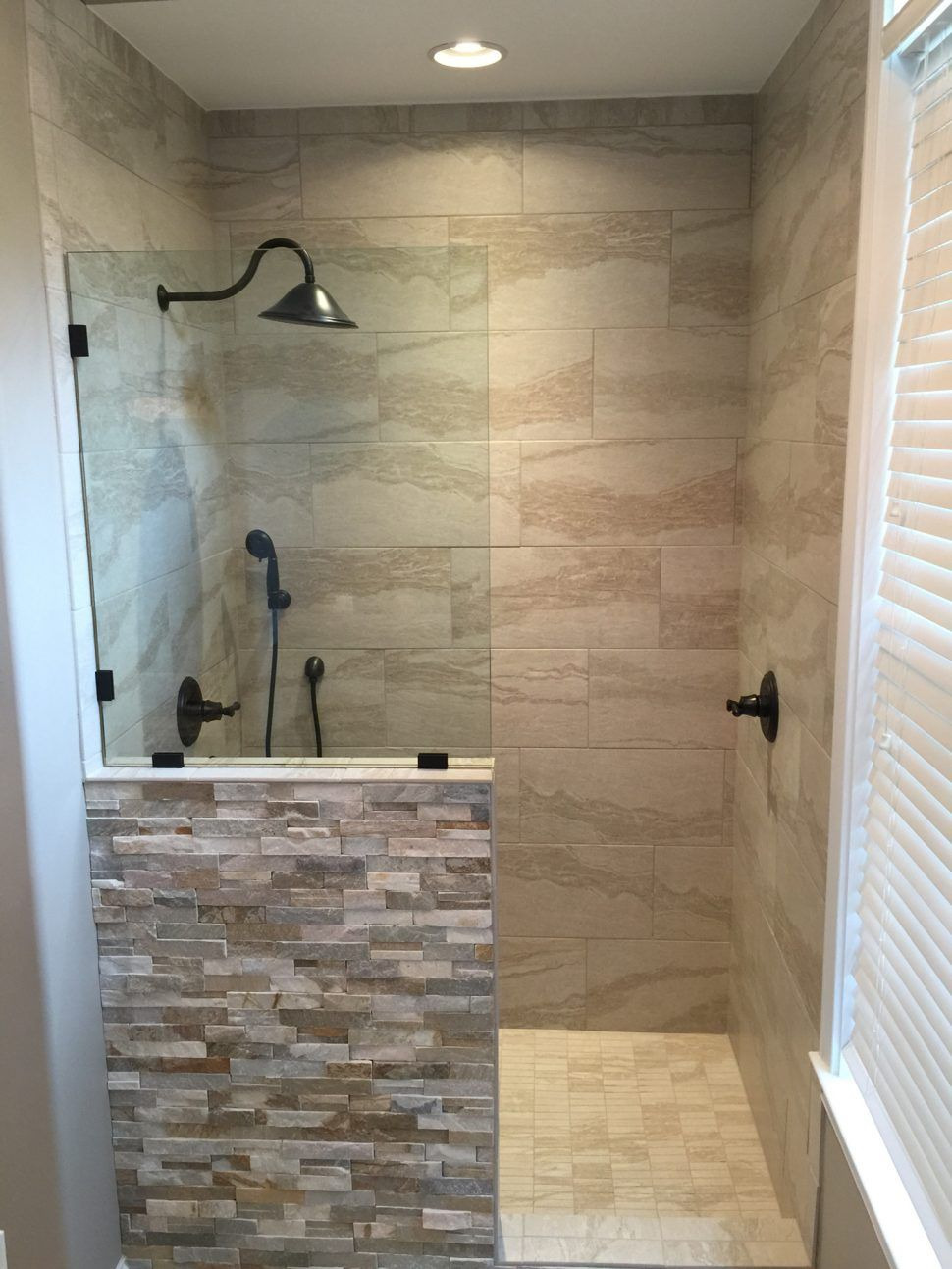 Walk In Shower with Seat Designs Best Of Bathroom Bathroom Modern Walk In Shower Ideas with Doorless