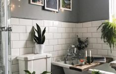 Wall Decor For Bathroom New How To Choose A Toilet In 2020