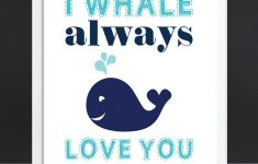 Whale Bathroom Decor Beautiful Whale Bathroom Print