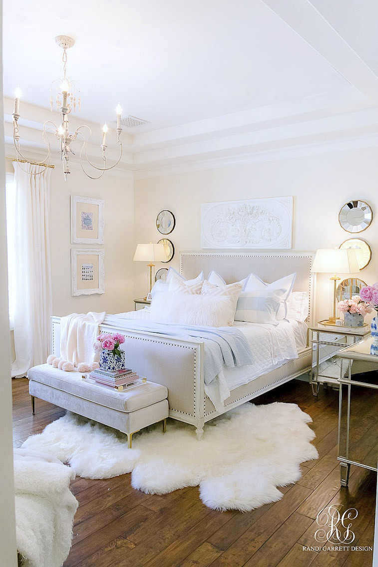 White Interior Design Ideas Awesome 10 the Best Ideas for White Bedroom Ideas Best Interior
